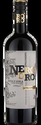 Nero Oro D'Avola (75cl)