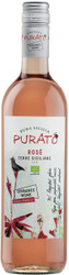 Purato Rose Terre Siciliane (75cl)