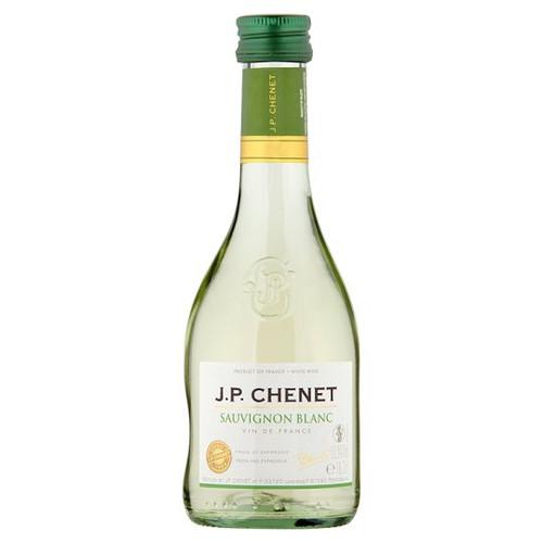 JP Chenet Sauvignon Blanc (75cl)
