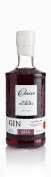 Williams Chase Oak Aged Sloe and Mulberry Gin (70cl)