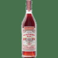 Luxardo Sour Cherry Gin (70cl)