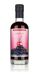 That Boutique Cherry Gin (70cl)