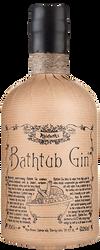 Ableforth Bathtub Old Tom Gin (50cl)
