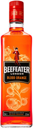 Beefeater Blood Orange Gin (70cl)