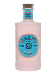 Malfy Rosa Gin (70cl)