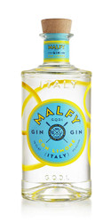 Malfy Con Limone Gin (70cl)