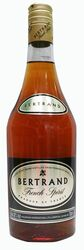 Bertrand French Spirit Brandy (70cl)