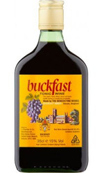 Buckfast Tonic (37.5cl)