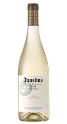 Faustino White (75cl)
