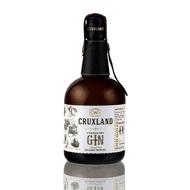 Cruxland Gin (70cl)