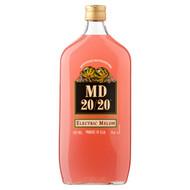 MD 20/20 Electric Melon (75cl)