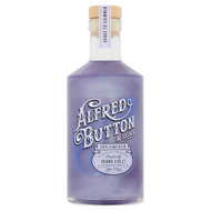Alfred Button & Sons Gin Perfectly Parma Violet (50cl)