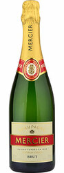Mercier Brut NV (75cl)