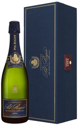 Pol Roger Cuvee Sir Winston Churchill 2004 (75cl)