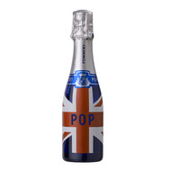 Pommery POP Union Jack 20cl