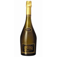 Cattier Premier Cru Brut Antique (75cl)
