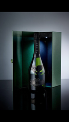 Angel Vintage Collection Brut 2004 In Gift Box (75cl)