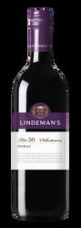 Lindemans Bin 50 Shiraz (75cl)
