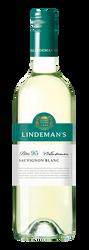 Lindeman's Bin 95 Sauvignon Blanc (75cl)