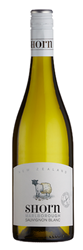 Shorn Marlborough Sauvignon Blanc (75cl)