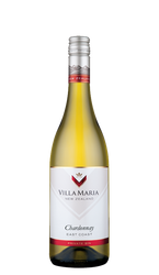 Villa Maria Private Bin East Coast Chardonnay (75cl)