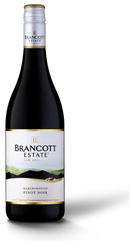 Brancott Estate Pinot Noir (75cl)