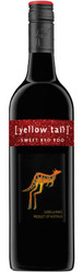 Yellow Tail Sweet Red Roo (75cl)