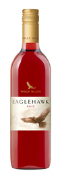 Wolf Blass Eaglehawk Rose (75cl)