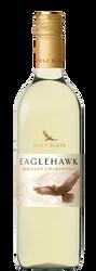 Wolf Blass Eaglehawk Semillon Chardonnay (75cl)