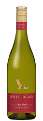 Wolf Blass Red Label Chardonnay Semillon (75cl)
