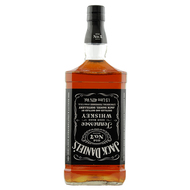 Jack Daniels (1.5Ltr)
