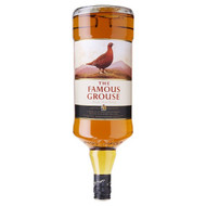 Famous Grouse (1.5Ltr)