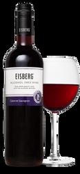 Eisberg Cabernet Sauvignon (75cl)