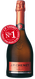 J.P. Chenet Sparkling Brut (75cl)