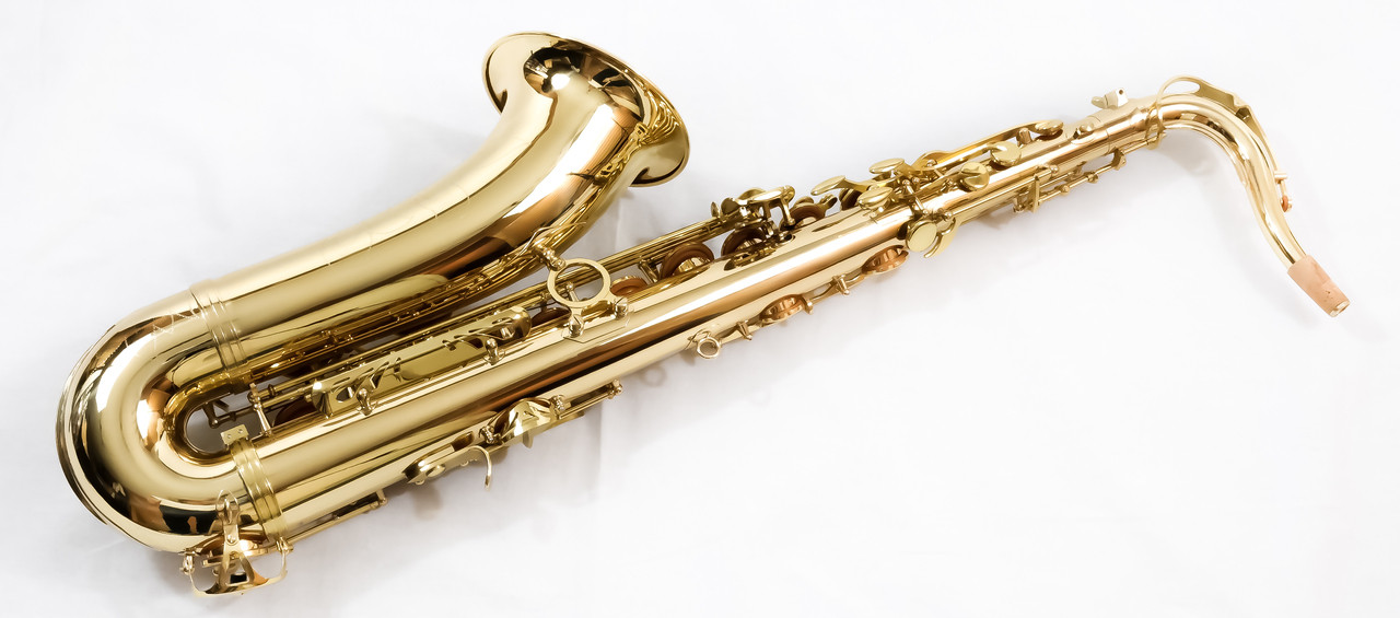vivace tenor saxophone 1