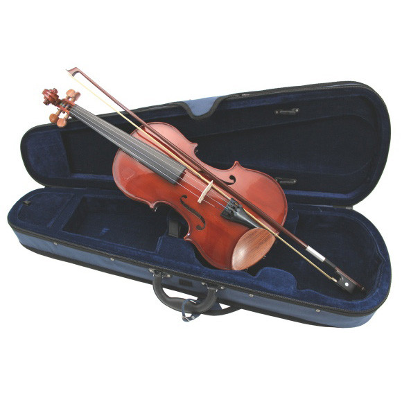 Primavera 90 Violin Outfit For Sale Buy Instore Or Online