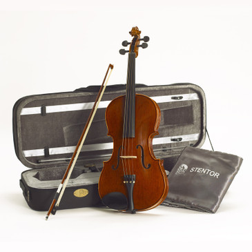 Stentor Conservatoire Viola Outfit