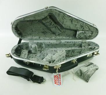 Hiscox LA Alto Sax Case 2