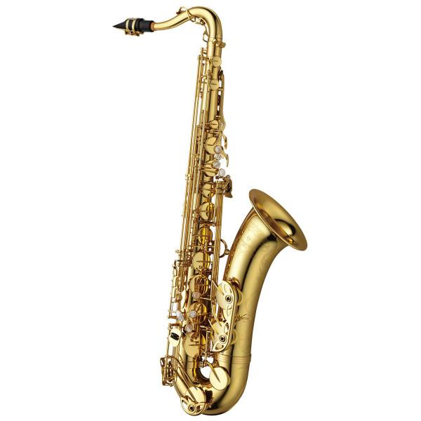 Yanagisawa TWO10 Tenor Saxophone