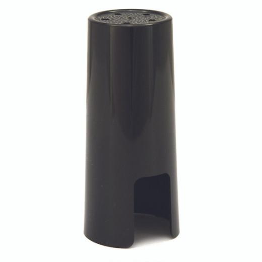 Windcraft plastic tenor saxophone cap
