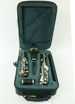 Buffet RC Clarinet Refurbished