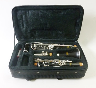 LEBLANC ESPIRIT Bb CLARINET