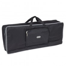 KINSMAN DELUXE KEYBOARD BAG