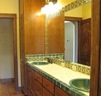 bathroom-tile-1-th.jpg