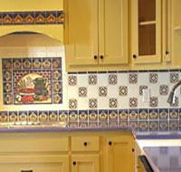 kitchen-tile-4-th.jpg