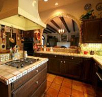 kitchen-tile-5-th.jpg