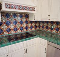 kitchen-tile-6-th.jpg