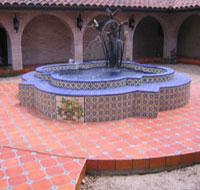 bathroom-tilepool-fountain-1-th.jpg