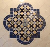 shower-tile-1-th.jpg