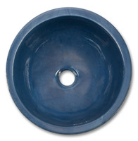 T031BSSR - Small Round Sink